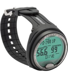 Urinal Kondom Ultra Flex (Verpackungseinheit 30 Stück pro Größe)