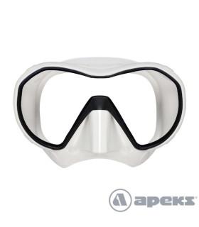 O-Ring M25/2 ( EN 144 ) für Flaschenventile