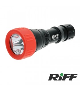 Riff Lampe TL 3000 MK3