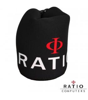 Ratio Neoprentasche für iX3M