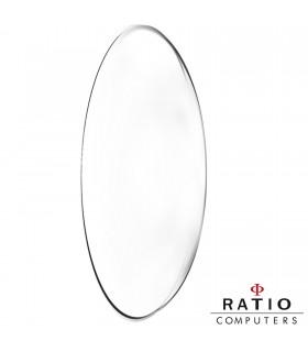 Ratio Displayschutz (Shield) für iDive