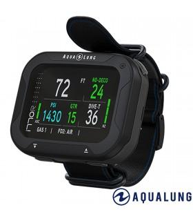 Aqualung i770R