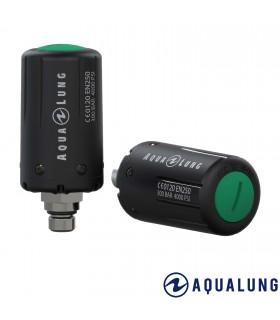 Aqualung Sender O2 Clean