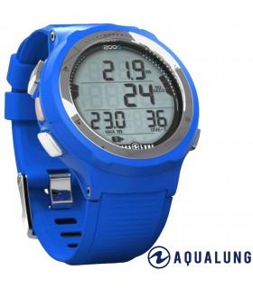 Aqualung i200C