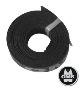 OMS Gurtband für Harness