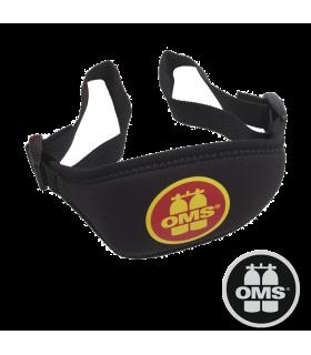 OMS mask Slap-Strap™