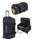 Taschen & Boxen