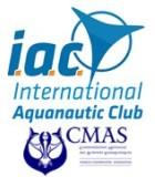 IAC CMAS