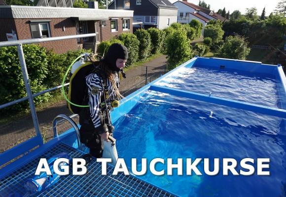 AGB Kurs