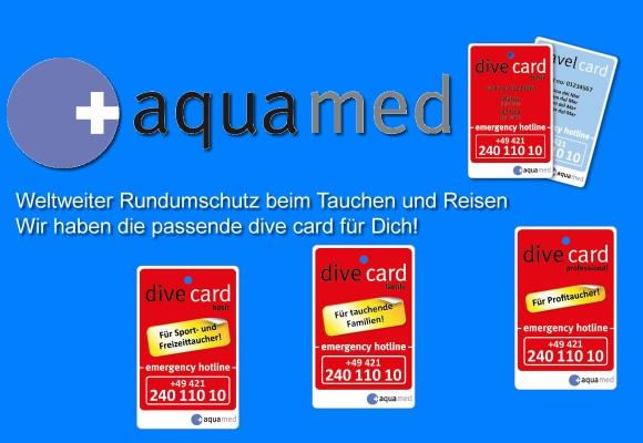 Aquamed Rundumschutz