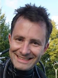 Jan Szielasko