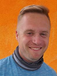 Timo Bodenstein